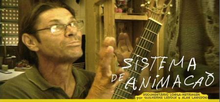 clique na imagem para acessar o site do documentário