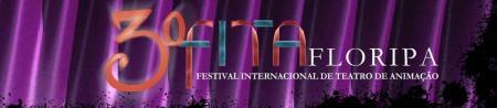 FITA (Festival Internacional de Teatro de Animação) (Divulgação - Todos os direitos reservados)
