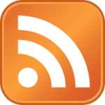 RSS feeds do obrér cultural