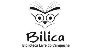 Bilica - Biblioteca Livre do Campeche (Divulgação)