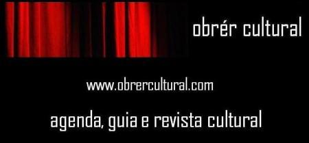 Obrér Cultural