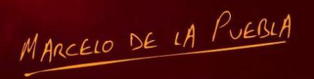 Marcelo de La Puebla - nome- (Divulgação - todos os direitos reservados)