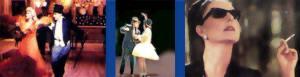 Stills de O Baile (Divulgação - todos os direitos reservados)