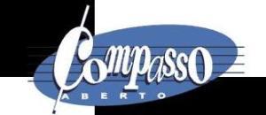 Escola Livre de Música Compasso Aberto (Divulgação - logomarca - Todos os direitos reservados)